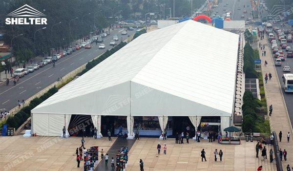 carpas de exposiciones - carpas para eventos -tiendas comerciales 2jpg (31)