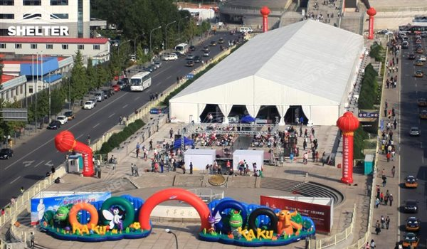 carpas de exposiciones - carpas para eventos -tiendas comerciales 2jpg (32)