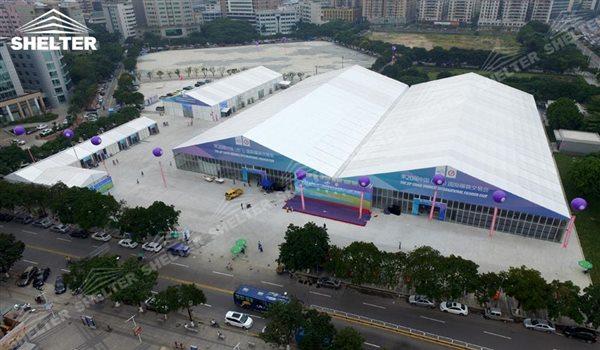 carpas y pabellones para deportes - carpas de exposiciones - carpas para eventos -tiendas comerciales 2jpg (95)