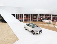 carpas realizada para la presentacion - - carpas estilo pagoda - carpas para ferias y exposiciones - carpa con techo termico - tiendas ccarpas realizada para la presentacion - - carpas estilo pagoda - carpas para ferias y exposiciones - carpa con techo termico - tiendas comerciales (27)