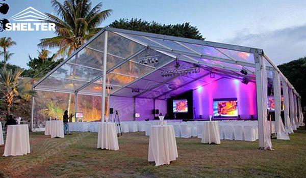 4dec45268 Carpas para matrimonios y festivales - carpas para bodas y fiestas - mixta  carpa fiesta -