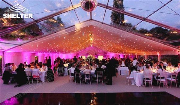 fcead08d0 carpas transparentes para bodas - carpas para bodas y fiestas - mixta carpa  fiesta - partido