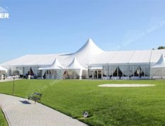Carpas Mixtas para Fiestas - carpas para bodas y fiestas - mixta carpa fiesta - partido tienda - arcum - arch tents (170)
