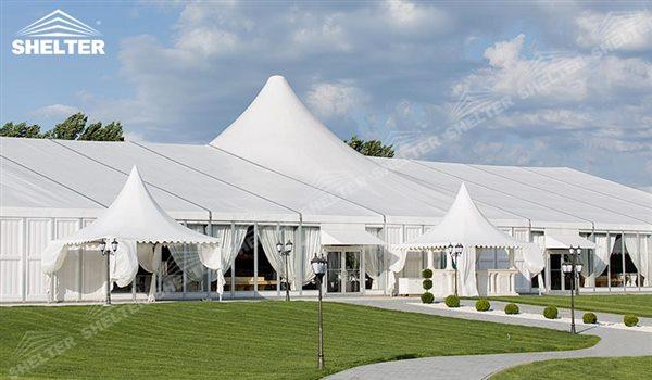 carpas para bodas y fiestas - mixta carpa fiesta - partido tienda - arcum - arch tents (172)