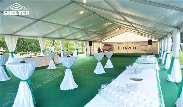 carpas para bodas y fiestas - mixta carpa fiesta - partido tienda - arccarpas para bodas y fiestas - mixta carpa fiesta - partido tienda - arcum - arch tents (175)