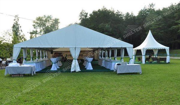 40cd196b0 carpas para bodas y fiestas - mixta carpa fiesta - partido tienda - arcum -  arch