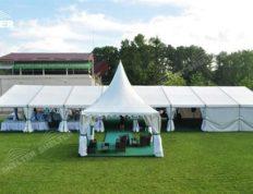 carpas para bodas en jardines - carpas para bodas y fiestas - mixta carpa fiesta - partido tienda - arcum - arch tents (177)