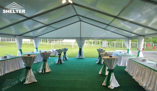 carpas para bodas y fiestas - mixta carpa fiesta - partido tienda - arcum - arch tents (178)