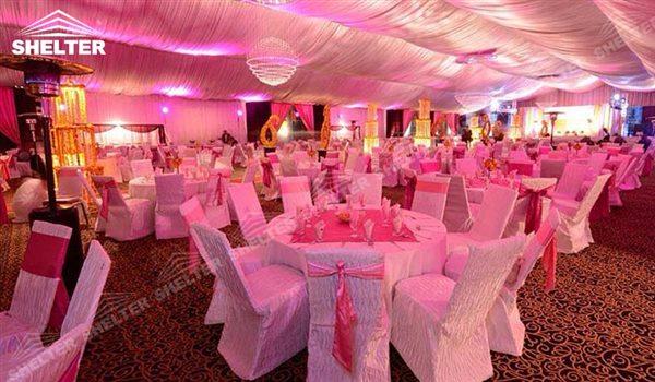ba487b8a5 carpas para bodas y fiestas - mixta carpa fiesta - partido tienda - arcum -  arch