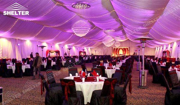 Ventas carpas con decoraciones de lujo para bodas tradicional - Decoracion de lujo ...