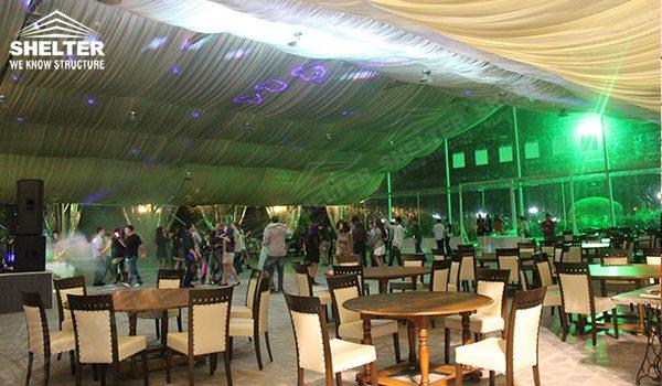 carpas para bodas y fiestas - mixta carpa fiesta - partido tienda - arcum - arch tents (500)