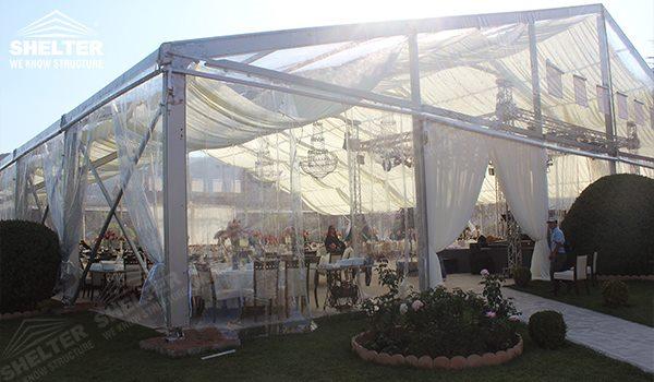 carpas para bodas y fiestas - mixta carpa fiesta - partido tienda - arcum - arch tents (6) 22