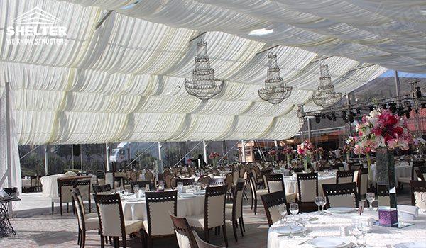 carpas para bodas y fiestas - mixta carpa fiesta - partido tienda - arcum - arch tents (8) 22
