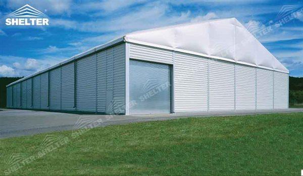 estructuras para almacenes - carpas deportes - carpa industrial - tiendas comerciales (156)1