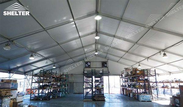 Estructuras Temporales para Talleres - estructuras para almacenes - carpas deportes - carpa industrial - tiendas comerciales (40)1