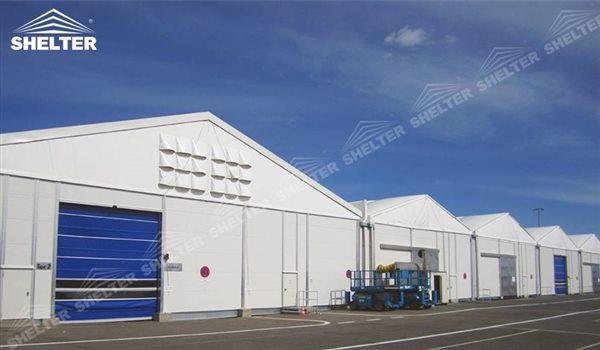 estructuras para almacenes - carpas deportes - carpa industrial - tiendas comerciales (41)1