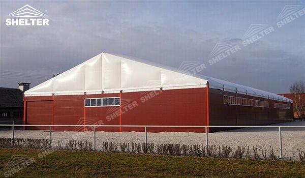 estructuras para almacenes - carpas deportes - carpa industrial - tiendas comerciales (78)1