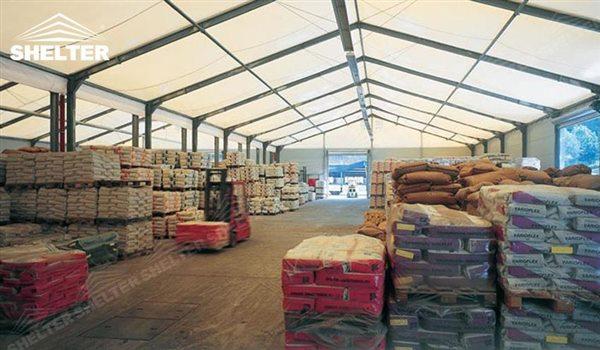 estructuras para almacenes - carpas deportes - carpa industrial - tiendas comerciales (99)1