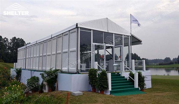 carpas para eventos de deportes - partido tienda - tiendas comerciales - carpas para conferencias - carpa con techo termico (11)