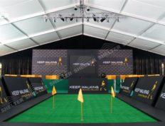 Carpas para eventos sociales - Carpas para Eventos - partido tienda - tiendas comerciales - carpas para conferencias - carpa con techo termico (4)