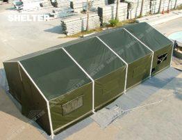 Construcción-de-campamentos-militares--Carpa-Taller-Camiones---Vehículos---Almacén-militar---Hangar-de-aviones-militares---Tienda-de-comedor-soldado---Campamento-de-soldado 222