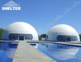 domo-geodesico-para-eventos