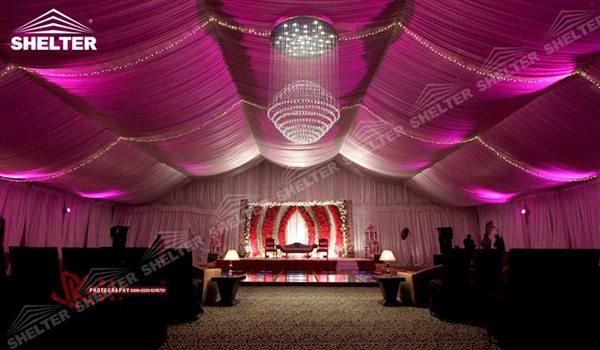 Carpas y Toldos desmontables - carpas para bodas y fiestas - mixta carpa fiesta - partido tienda - arcum - arch tents (41)