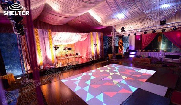 Carpas y Toldos desmontables - carpas para bodas y fiestas - mixta carpa fiesta - partido tienda - arcum - arch tents (48)