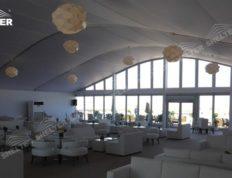 arcum carpa para boda - carpas para bodas y fiestas - mixta carpa fiesta - partido tienda - arcum - arch tents (7)