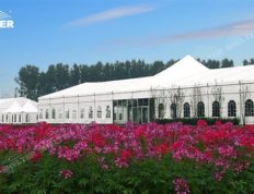 bodas en jardin - mixta carpa fiesta - partido tienda - carpas para bodas y fiestas (23)