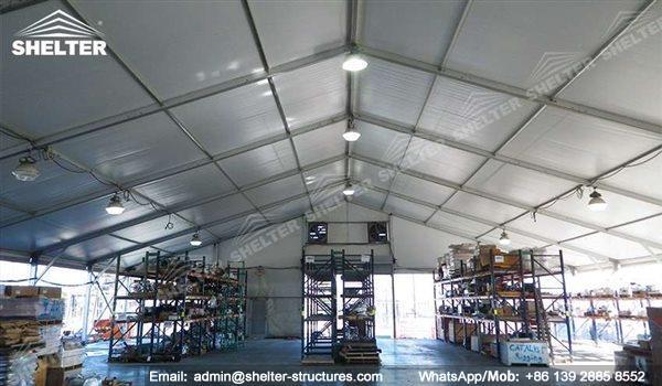 deposito-industrial-almacenaje-comercial-el-taller-de-construccion-larga-duracion-bahia-de-carga-y-descarga-aluminio-almacenamiento-temporal-39