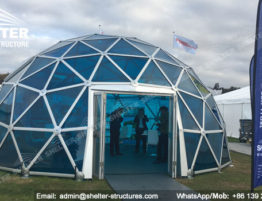 6m-glass-dome-house-geo-domes-8m-geodesic-dome-shelter-dome-27