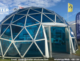 6m-glass-dome-house-geo-domes-8m-geodesic-dome-shelter-dome-28