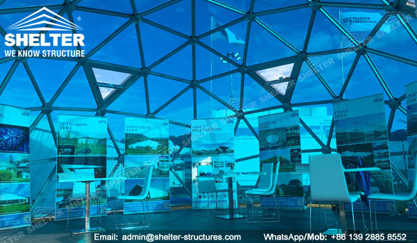 6m-glass-dome-house-geo-domes-8m-geodesic-dome-shelter-dome-31