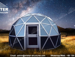 carpa-domo-de-cristal-cupula-de-vidrio-domo-geodesica-dia-6mts-dia-8mts-dia-10mts-domos-en-venta-20
