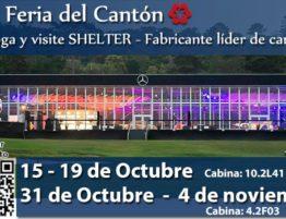 Feria-de-Canton-2017