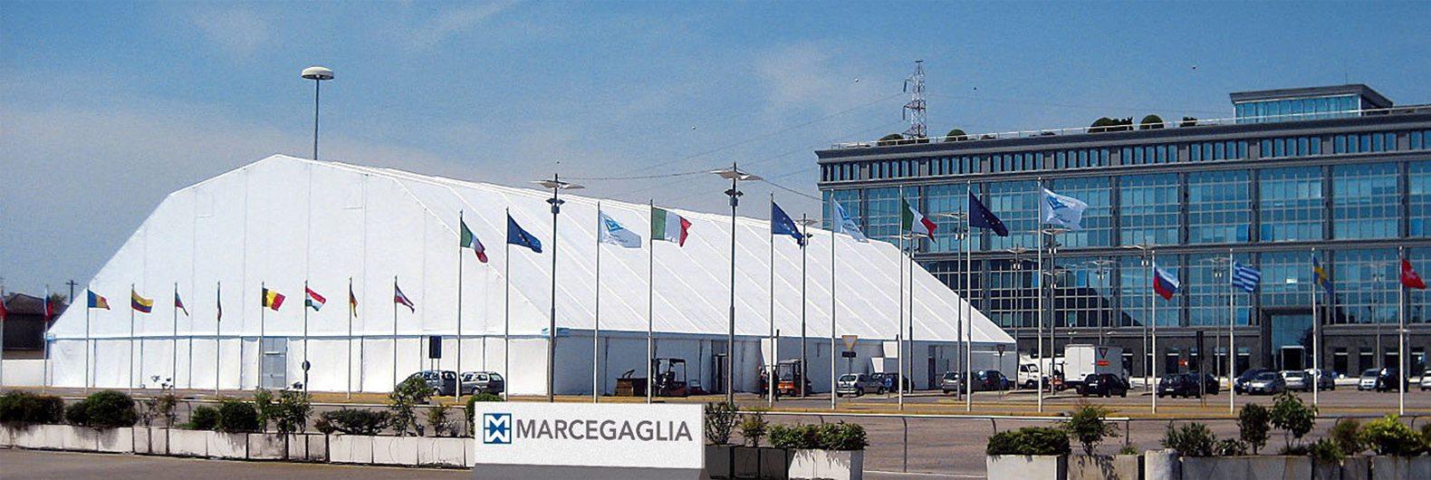 cúpula domo geodésica y carpas para bodas eventos fiestas exposición seminario conferencia Tienda de minería y almacén glamping hotel domo (3)