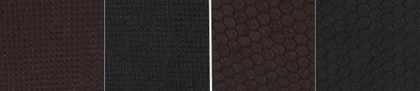colores y patrones de sistema de piso de cassette --- soluciones de tienda y carpas de evento SHELTER