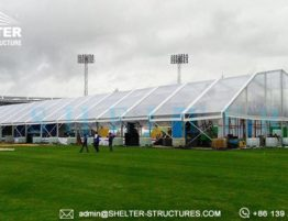 carpas de venta - carpas modulares desmontables de polígono transparentes para informes gubernamentales conferencias seminarios bodas y eventos de empresas en México Chile Colombia España Brasil (1)