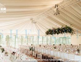 toldos y carpas en venta-10 x 10 carpas arabies-20 x 20 carpas de bodas-para recepcion-6-x-6-metros-carpas-a-medidas-para-eventos-en-bodega-parque-jardín (2)