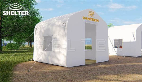 carpas hinchables-3x2.5m-temporary-isolation-shelter-inflatable-medical-tent-for-sale-testing-tent-for-outodor-emergency-relief-3
