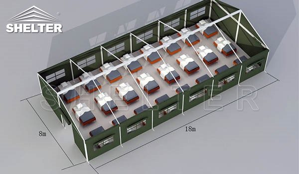 disaster-relief-shelter-temporary-emergency-shelter-for-sale-field-hospital-1