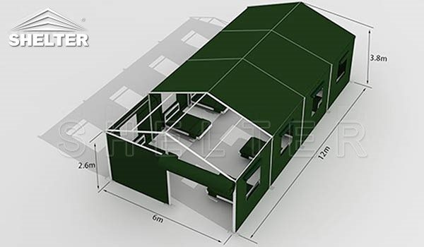 disaster-relief-shelter-temporary-emergency-shelter-for-sale-field-hospital-2