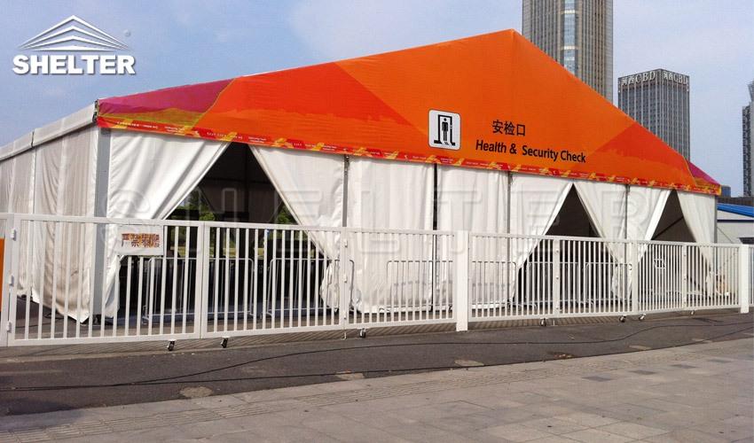 emergency-shelter-testing-tents-1_Jc-1