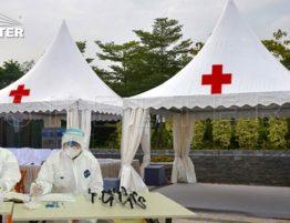emergency-shelter-testing-tents-4_Jc-1
