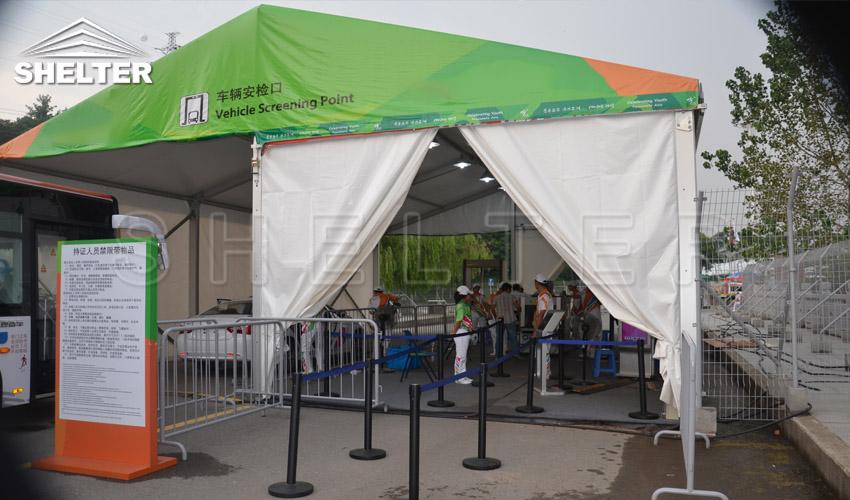 emergency-shelter-testing-tents-5