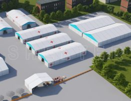 emergency-shelter-wholesale-medical-tent-for-field-hospital-testing-station-food-distribution-center