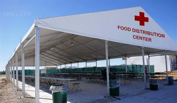 food-distribution-for-emergency-emergency-shelter-wholesale-2