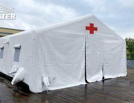 tienda-inflable-médica-para-venta-refugio-de-emergencia-al por mayor-temporal-field-hospital-for-covid-19-1