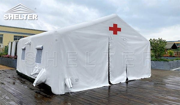 tienda-inflable-médica-para-venta-refugio-de-emergencia-al por mayor-temporal-field-hospital-for-covid-19-1